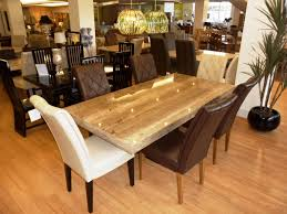Ashley Furniture Kitchen Table Ashley Furniture Kitchen Tables