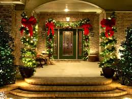 images work christmas decorating. Old Outdoor Decorating Ideas Decorations Photos Plus Office Kitchen Work S Outside Mantels 2016 Doors Front Images Christmas