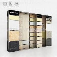 multi functional ceramic floor display shelf ct2110