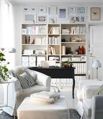 country office decor. Chairs Chair Design Minimalist Desk French Country Office Decor Elegant Super Ideas