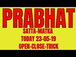 Videos Matching Rajdhani Night 23 5 19 Revolvy