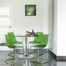 accessories for dining room table portable round table green velvet dining room chairs