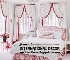 Small Picture 20 Best Modern curtain designs 2017 ideas and colors