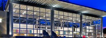 full size of interior commercial glass garage doors arizona glass garage doors feature 960x350 excellent