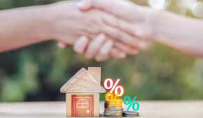 What is English Mortgage in India? | Housing News