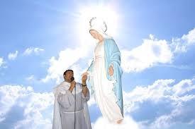 il n'y aura plus de diffusion-messages-marcos tadeu-Jacarei |  *Messages-Prophéties-Par les Saints et les Prophètes ......Myriamir(1)