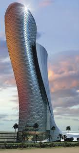 world famous architecture buildings. 10 Most Famous Architecture Buildings 45 Of The In World That Are S