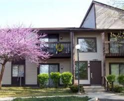 Town U0026 Garden Apartments   Saginaw, MI