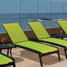 outdoor patio furniture sale calgary. tropitone sling lime. chaise loungeslounge chairsoutdoor outdoor patio furniture sale calgary