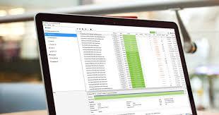 Tumblr - Best Linux Drive Image Software Logiciels Gratuit