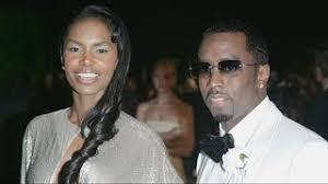 Kim Porter, Diddy's ex-girlfriend, will be buried in Georgia | 11alive.com