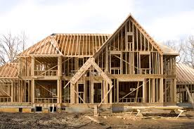 Building A New Home Amazing Top 10 Small Things To Put In Your New Build  Home