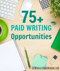 best earn more money ideas legit online jobs 99 paid writing gigs and opportunities