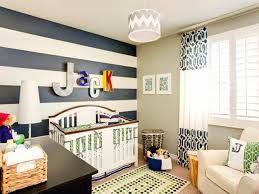 Interior Living Room Color Combinations Color Schemes For Kids Rooms Hgtv