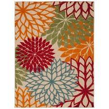 10x10 outdoor rug green squared indoor outdoor rug 10 x 12 outdoor area rugs 7 x