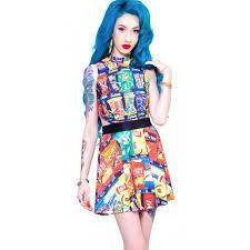Vending Machine Dress Buy Amazing 48HRS Vending Machine Mock Neck Dress