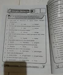 .jawaban tema 2 kelas 4 buku lks png, kunci jawaban, download, aplikasi dan administrasi guru yang mana file berikut ini adalah kumpulan dari berbagi sumber tentang buku lks pkn kelas 8 semester 2 yang bisa bapak/ibu gunakan dan rangkuman penjaskes kelas 9 semester 1 kurikulum 2013. Kunci Jawaban Buku Lks Pjok Kelas 7 Ilmusosial Id