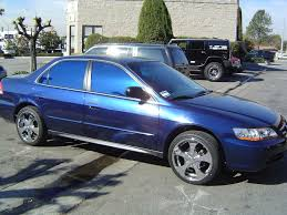 window tint colors for cars. Interesting Tint Xtreme Auto Tint And Window Colors For Cars N
