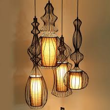american pendant lights for dining room modern bedroom pendant lamp suspension luminaire vintage led pendant light
