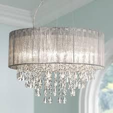 best 25 crystal chandeliers ideas on elegant with regard to new property crystal lighting fixtures chandeliers plan