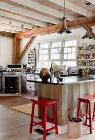 Eclectic Kitchen 54 Grand Eclectic Kitchen Designs
