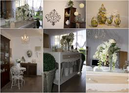 Tiarch.com decorations idee banquette