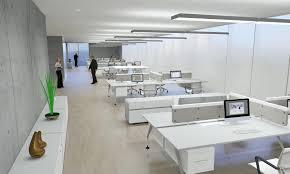 indirect lighting ideas. Modern Office Lighting Ideas Indirect Ideasindirect Techniques And