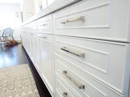 best kitchen cabinet pulls beautiful at kitchen cabinet handles home depot