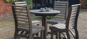 outdoor furniture woodberry