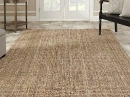 photo 1 of 9 sisal rugs ikea canada marvelous ikea rugs uk 1