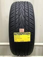<b>Yokohama</b> 205/55/16 Car Tyres | eBay