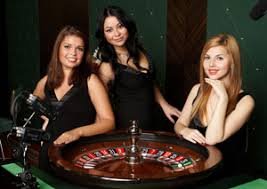 Like with slots of blackjack, whether you're at home or on travel, these roulette flash games are available on computer or mobile. Play Online Roulette Spin The Wheel Playfrank Casino