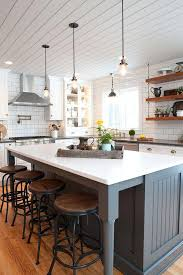 diy kitchen lighting. Farmhouse Kitchen Island Stylish Lighting Best Ideas About On Diy