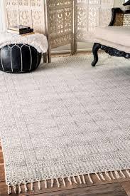 carpet runner carpets vacuum for grey rug modern rugs shaw target flu flooring fluffy area nice living room mats orange pink white