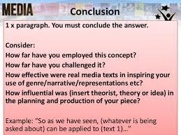 pet peeve essays essays in sanskrit on diwali messages bajwa  pet peeve essays