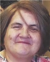 Bernadette Solano Obituary (1964 - 2019) - Las Vegas, NM - Las ...