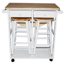 Drop Leaf Kitchen Island Table Fresh Idea To Design Your Image Of Gallery Portable Kitchen Island