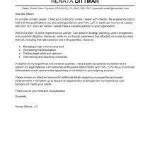 Sample Cover Letter For Summer Internship Digiart