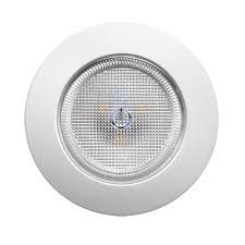 Настенный <b>светильник Novotech 357438</b>, LED, 0.6 Вт
