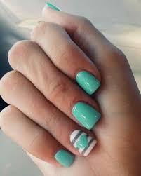 acrylic nail designs tumblr anchor | rajawali.racing
