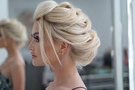 Svatební účesy Pro Polodlouhé Vlasy Vše O Svatbě