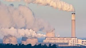 Greenhouse gases 2011 emissions lower than previously estimated