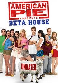 【喜劇】美國派6:兄弟會線上完整看 American Pie Presents: Beta House