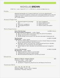 Java Project Design Example 005 Graphic Design Proposal Sample Pdf Template Ideas Doc