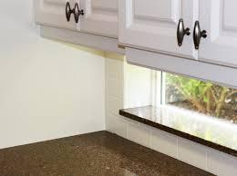 Kitchen Window Shelf Kitchenjpg