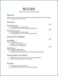 ... Resume Format For Teacher Job Atchafalayaco