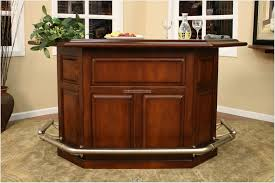 office wet bar. Ikea Wet Bar In Basement Table Home Decor Awesome Interior Storage Cabinets With Doors Bars Cabinet Office