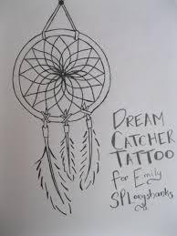Ideas For Making Dream Catchers Dream catcher fantasy Pinterest Dream catchers Catcher and 45