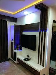 wall unit designs interior
