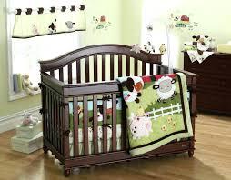 Woodland Animal Cot Bedding Uk Baby Crib Set Creatures Girl. Carters  Woodland Creatures Baby Bedding Animal Crib Set Nursery. Es Woodland Animal  Nursery ...